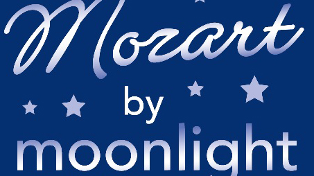 Mozart by Moonlight