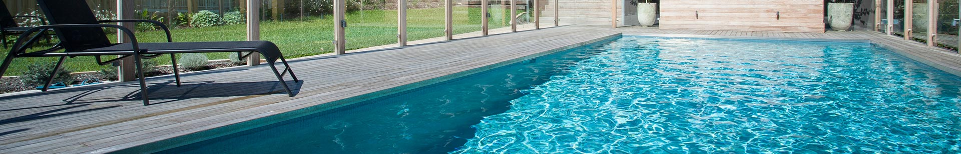 Swimming Pool Prices Swimming Pool Construction Costs Sydney