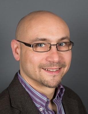 Benoit Mercier, Bloomtools Mississauga, Web Design, Database Marketing, CRM, SEO