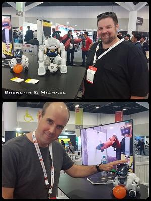 CeBitRobots