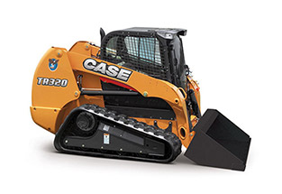 Compact Track Loaders Sydney, Newcastle, Queensland | Earthmoving Equipment Australia