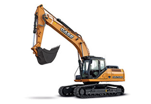 Heavy Excavators Sydney, Newcastle, Queensland | Earthmoving Equipment Australia