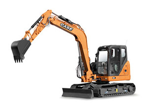 MSR Excavators Sydney, Newcastle, Queensland | Earthmoving Equipment Australia