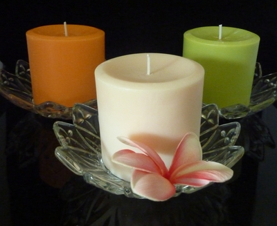 Soy Candles, Room Diffusers, Mackay, Australian Candles, Jar Candles, Deluxe Candles, Lux