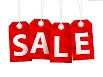 Candles for Sale, On Sale, Bargain, Discounted Candles, Discount Candle Store, Candles Online