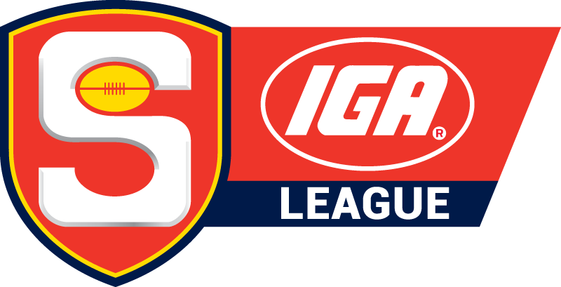 Australia south premier league