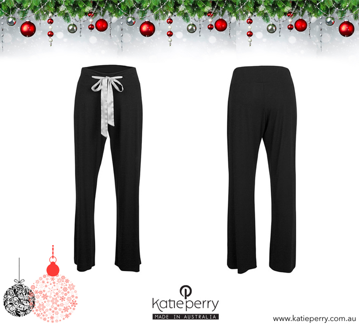 Katie Perry adelaide trousers