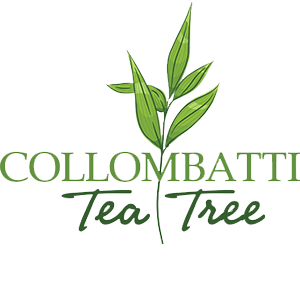 site map collombatti tea tree. Black Bedroom Furniture Sets. Home Design Ideas