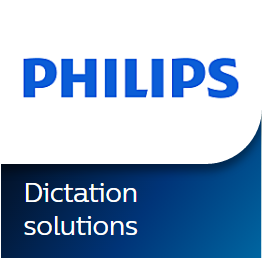 Click here to link to Philips Canada Dictation Solutions page