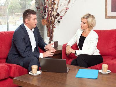 Mortgage Manager Melbourne