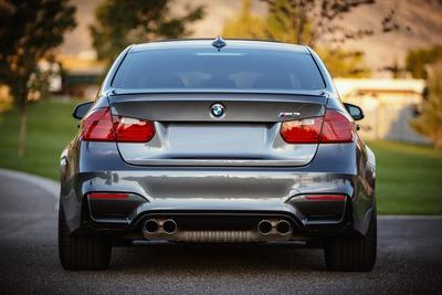 Car Loans Melbourne