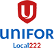 Unifor local222