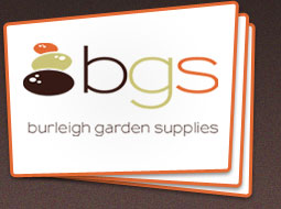 Burleigh Garden Supplies