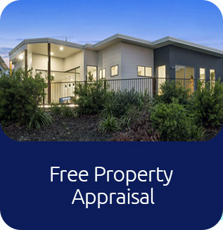 Property Management Tweed Heads & Gold Coast