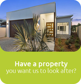 Tweed Heads Property Management