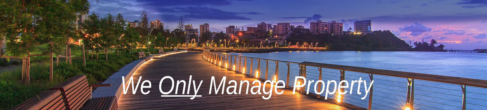 Property Management Gold Coast, Tweed Heads