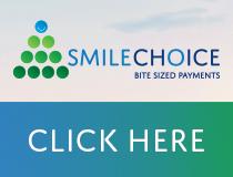 smile choice