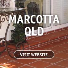 Marcotta