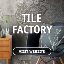 The Tile Factory