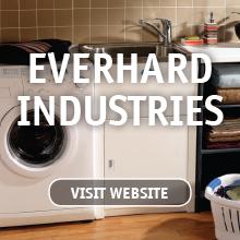 Everhard Industries