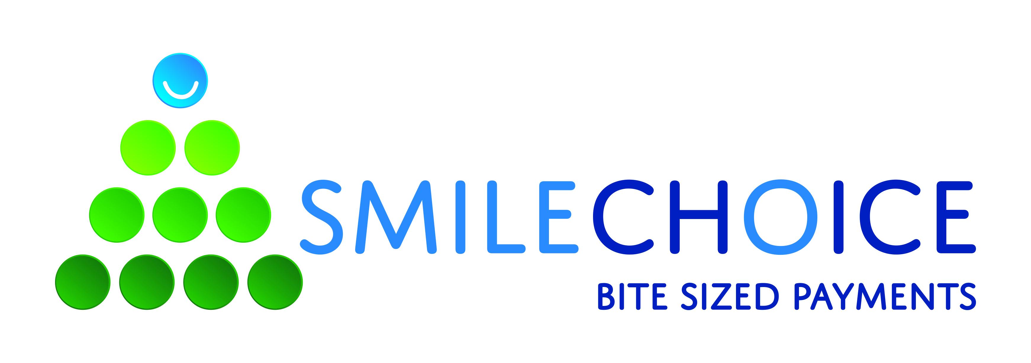 smile choice, dentist burleigh heads