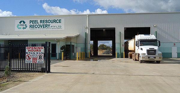 Recycling & Waste Management, Commercial Residential demolition sand & aggregate supplies Machinery Hire Pinjarra Perth Bunbury Australind