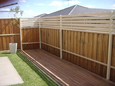 Pool Safety Compliance North West Sydney Make Your Pool