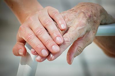 Aged Care in the Burdekin
