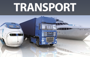 transport sealants and adhesives