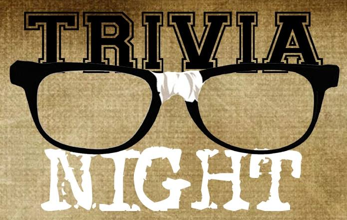 trivia night townsville