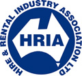 Hire and Rental Industry Association
