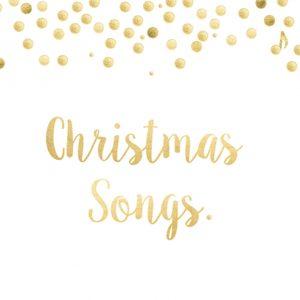 christmas-songs-artwork