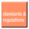 standards-and-regulations-6