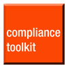 compliance-toolkit-2
