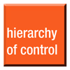 hierarchy-of-control-3