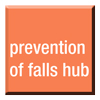 prevention-of-falls-hub-5