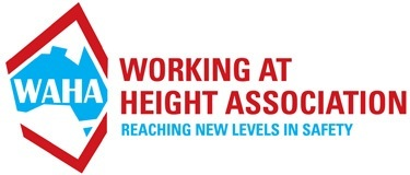 Work At Height Association