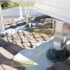 Defender™ Walkway for Tiled Roofs