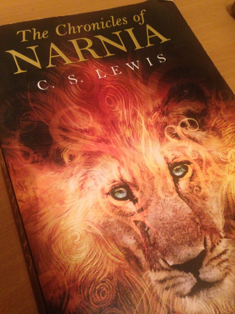 narnia cover2