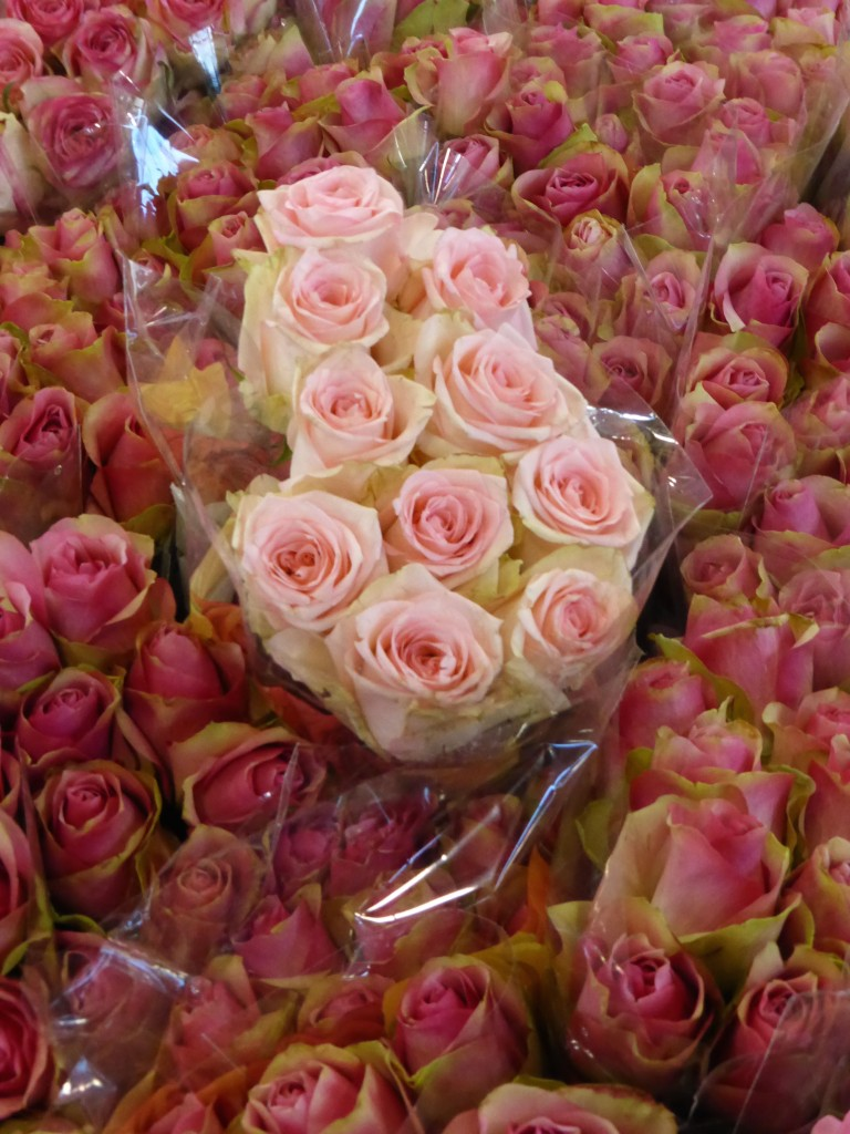 flower market 2