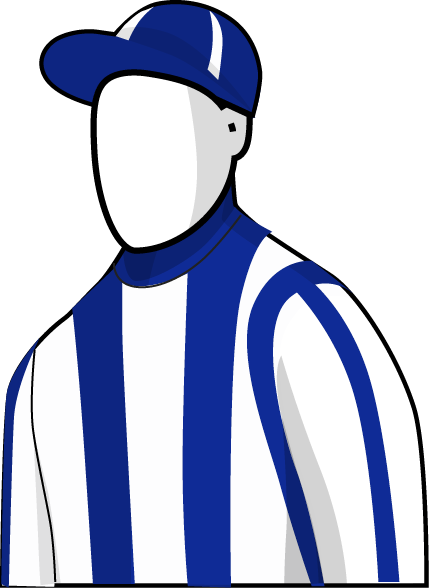 Rose Of Virginia 2016 Melbourne Cup Silks