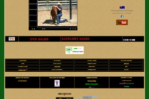 Horse Problems Australia