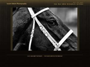 Sarah Ebbett Photography