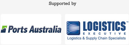 ports-australia-logo-supported-by