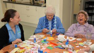 69-aged-care-respite