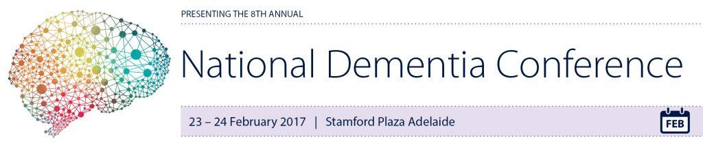 p17a05_dementia_delegatepack