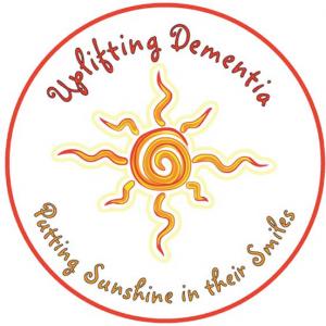 uplifting-dementia