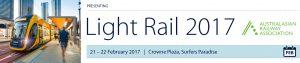 lightrail_delegatepack