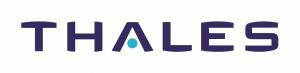 thales-logo-2017