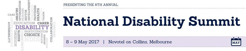 p17a07_disability_delegatepack